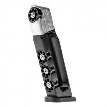 UMAREX Glock 17 Magazin 4,5mmBB