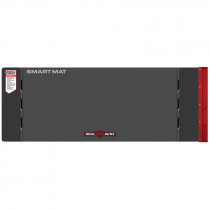 REAL AVID Gun Smart Mat™ Unterlagmatte