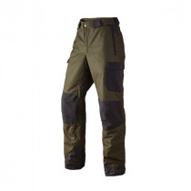 SEELAND Hose Prevail Frontier