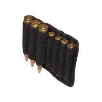 NIGGELOH Einsatz für Etui Light 3 Kugel & 4 kleine Kugel