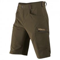 HÄRKILA Tech Shorts