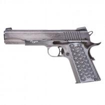 SIG SAUER 1911, 4,5mm