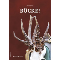 NEUMANN-NEUDAMM Böcke!
