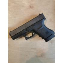 Glock 30S Gen4
