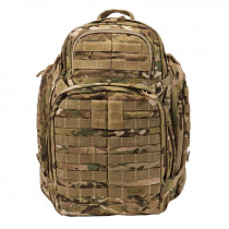 5.11 RUSH72 Backpack multicam