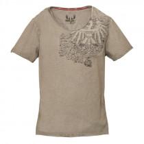 """MARJO Herren T-Shirt """"Sven"""""""