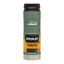 STANLEY Classic Vacuum Trinkbecher