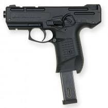 ZORAKI MP 925 -  9mm PAK