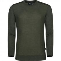 JAGDHUND H-Pullover Bürs
