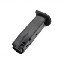 UMAREX Ersatzmagazin Walther P99 9mm PAK