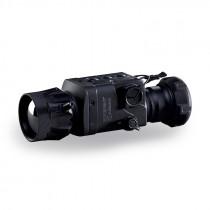 NITEHOG TIR-M50 Caiman X CORE