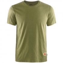 FJÄLLRÄVEN Vardag T-Shirt M