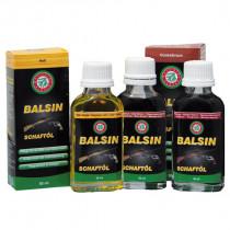 BALLISTOL Balsin Schaftöl