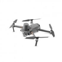 DJI Mavic 2 Enterprice Advanced Drohne