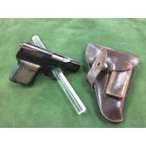 Mauser WTP