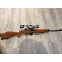 US M1 Carbine .30 Carbine