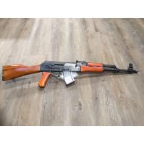 Koffer für CZ Pistolen 8,5 x 23 x 46 cm
