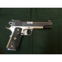 NORINCO 1911 .45 ACP