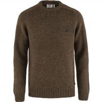 FJÄLLRÄVEN H-Sweater Lada