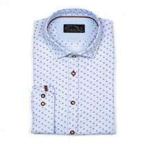 MURK H-Trachtenhemd