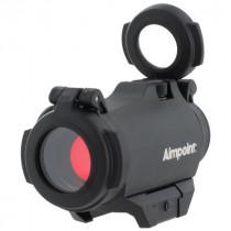 AIMPOINT MICRO H-2 Leuchtpunktvisier