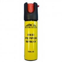 FIRST DEFENSE Spray MK8