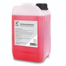 LANDIG Spezialreiniger 3 Liter Nachfüllkanister