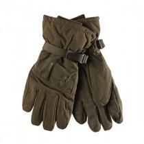 SEELAND Handschuh Exeter Advantage