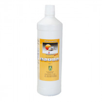 ANIMALIT Wildlenkungsstoff 1000ml