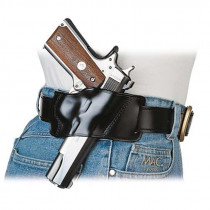 SICKINGER Yaqui Holster Glock
