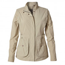 RR Discovery Convertible D-Jacke