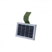 EUROHUNT Solar Ladegerät 6V für 482176 Futterautomat Light 6V