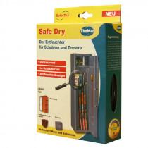 FORMAT Luftentfeuchter Safe Dry