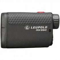 LEUPOLD RX 950 Entfernungsmesser
