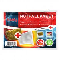 HEAT COMPANY Notfallpaket