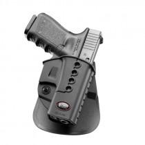 FOBUS Rotation Paddle Holster für Glock 19,17,22,23,31,32,34