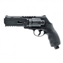 UMAREX T4E HDR 50 Revolver black