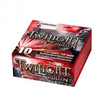 UMAREX Twilight Rubin Kal.15 mm Raketen-Pfeifgeschoss