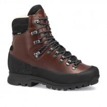HANWAG H-Schuh Alaska 100 GTX