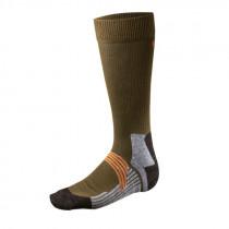 HÄRKILA Trapper Master Socke