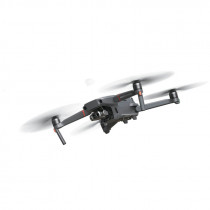 DJI Mavic 2 Enterprise Drohne