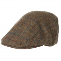 BARBOUR H-Kappe Crieff