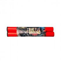 UMAREX Battle Ground TNT Kal.15 mm Notsignalsterne