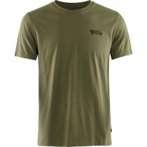 FJÄLLRÄVEN Torneträsk T-Shirt M