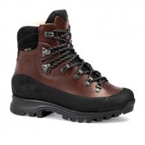 HANWAG D-Schuh Alaska 100 GTX