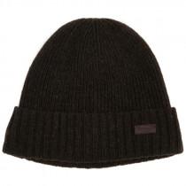 BARBOUR H- Mütze Carlton