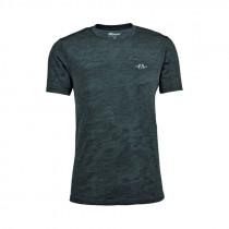 BLASER Funktions T-Shirt