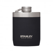 STANLEY Master Flask 236ml