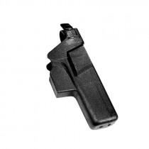 GLOCK Dutyholster rechts 45mm