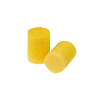 PELTOR EAR Classic II Gehörstöpsel